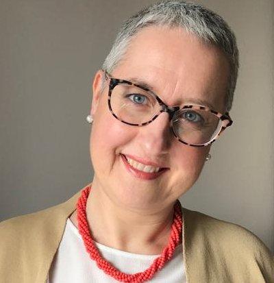Eva Sponchiado - Psicologa Psicoterapeuta
